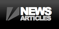 news articles logo
